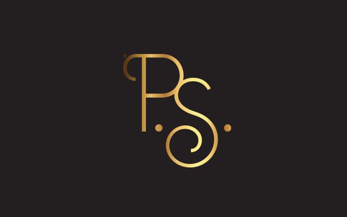Primark Logo Im... P Design Logo